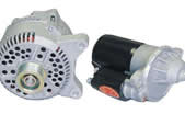 Alternator-and-Starter-1